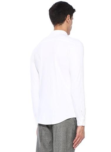 Altea Gömlek Beyaz